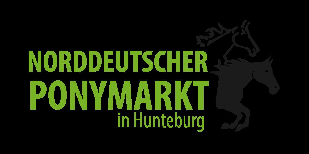 Norddeutscher Ponymarkt Hunteburg e.V.
